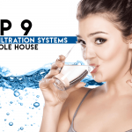 top-9-water-filtration