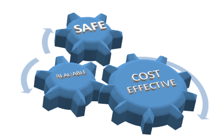 safe-cost-effective