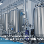 commercial-water-filtration-systems