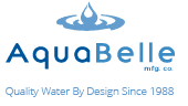 Quality water filtration for residential and commercial use since 1988.