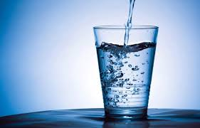 Why Are High-Quality Water Filtration Systems Important?